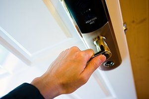 Fort Lupton CO Locksmith Store Fort Lupton, CO 303-847-0065